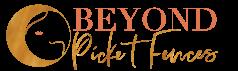 Beyond Picket Fences