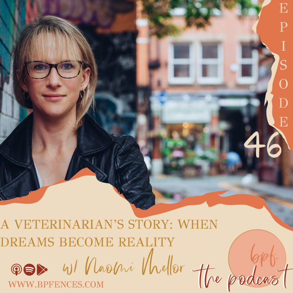 authentic storytelling, authenticity, Beyond Picket Fences, borborygmi noises from the veterinary world, bpfences.com, career burnout, Career Coaching, career empath burnout, career fatigue, challenges in professionalism, compassion fatigue, diversity, equine veterinarian, female podcast, female podcaster awards, follow your dreams, horse veterinarian, importance of coaching, Lesson from a quitter, life coaching, listen to your gut, Mandi Benecke, Naomi Marquez, Naomi Mellor, open conversations, podcast, Racehorse veterinarian, Rich Roll, Sarah Williams, Skylark Collective, smashing the ceiling, storytelling podcast, tough girl podcast, Ultra runner, veterinarian, veterinarian bedside manner, veterinary woman pocast, vulnerability, woman podcaster awards, women helping women, women in podcasting
