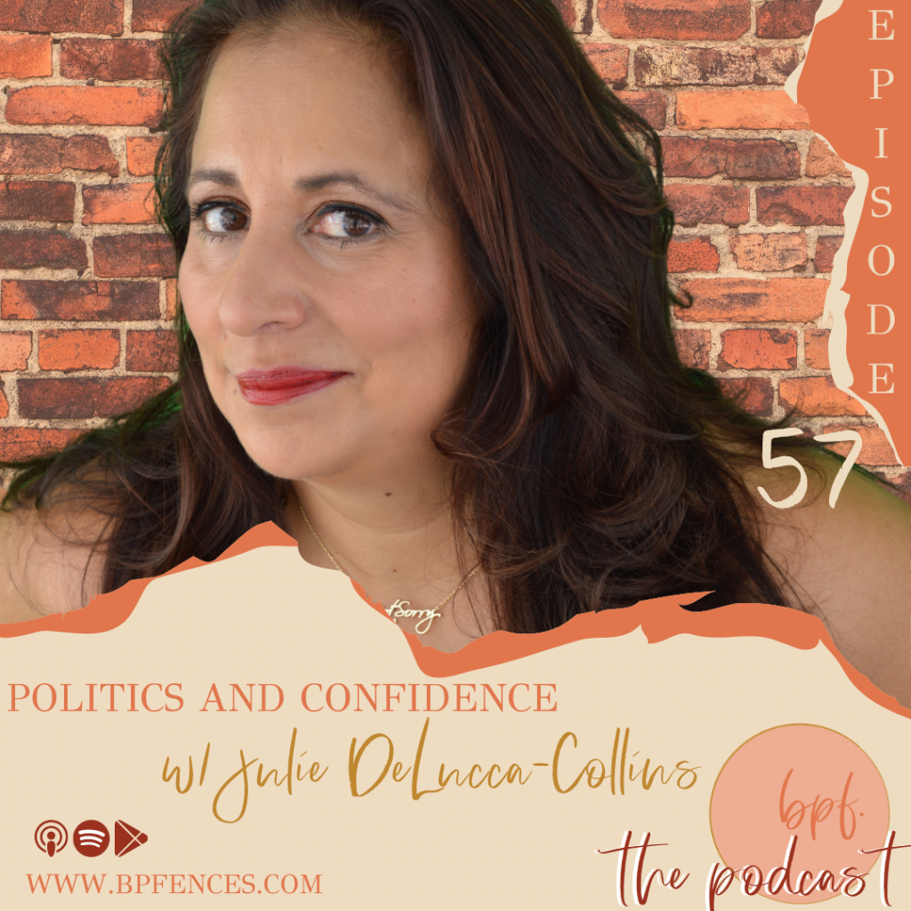 authentic storytelling, authenticity, Beyond Picket Fences, bpfences.com, Career Coaching, Career mentor, casa de confidence, Casa DeConfidence, compassion and business, Confident You, corporate women, diversity, divorce and career, female podcast, finding your passion, Go Confidently, Julie Delucca-Collins, life coaching, Mandi Benecke, menopause and career, mentor, Naomi Marquez, open conversations, podcast, politics, professional coaching, storytelling podcast, successful business women, vulnerability, women helping women, women in business, work life balance —
